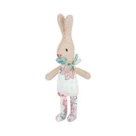"Hase, ""Rabbit boy"", Maileg"