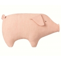 """Schweinchen, """"LITTLE BIG"""", Maileg"""