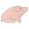 """Schweinchen, """"POLLY PORK"""" , Maileg"""