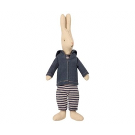 "Hase, ""Mini light rabbit, Sailor"", Maileg"