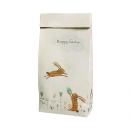 "Geschenktüte, HAPPY EASTER FIELD - SMALL"", Maileg"