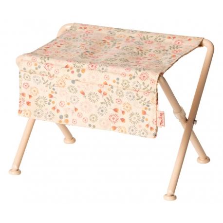 "Kindertisch, ""NURSERY TABLE"", Maileg"