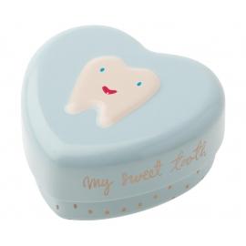 Zahnbox/ my tooth box, Maileg