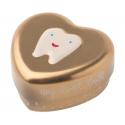 Zahnbox/my tooth box, Maileg