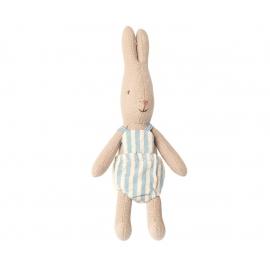 Hase/rabbit, micro, Maileg