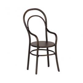 Stuhl mit Armlehne/chair w. armrest, mini, Maileg