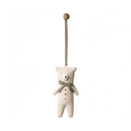 """Verzierung, """"TEDDY BEAR"""", Maileg"""