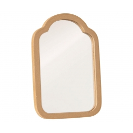 Miniaturspiegel/miniature mirror, Maileg