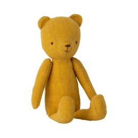 "Bär, ""TEDDY JUNIOR"", Maileg"