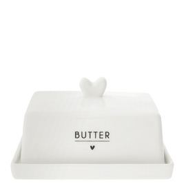 Butterdose, Bastion Collections
