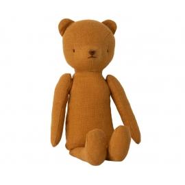 Teddy-Bär-Familie. Teddy Mama/Teddy mum, Maileg