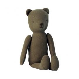 Teddy-Bär-Familie. Teddy Papa/Teddy dad, Maileg